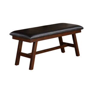 Whitlatch Wood Bench by Millwood Pines