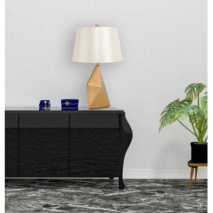 Continuum 25 Table Lamp