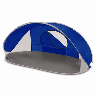 Freeport Park Auriville Sun Shelter