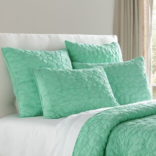 Search Results For Aqua And Coral Bedding