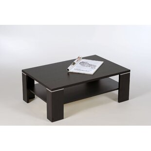 Silverberg Couch Table By 17 Stories