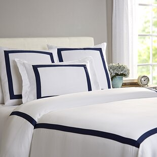 Search Results For 90 X Duvet Covers