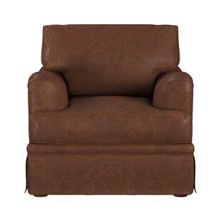 Alto Club Chair by Westland and Birch