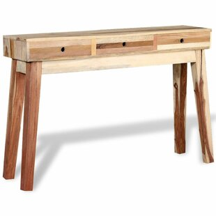 Dungannon Console Table By Alpen Home