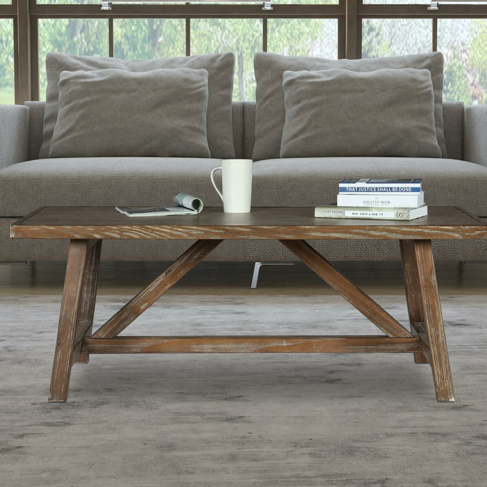 Trending Searches. Smart Coffee Table