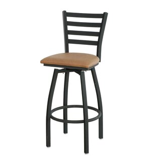 30 Swivel Bar Stool Alston