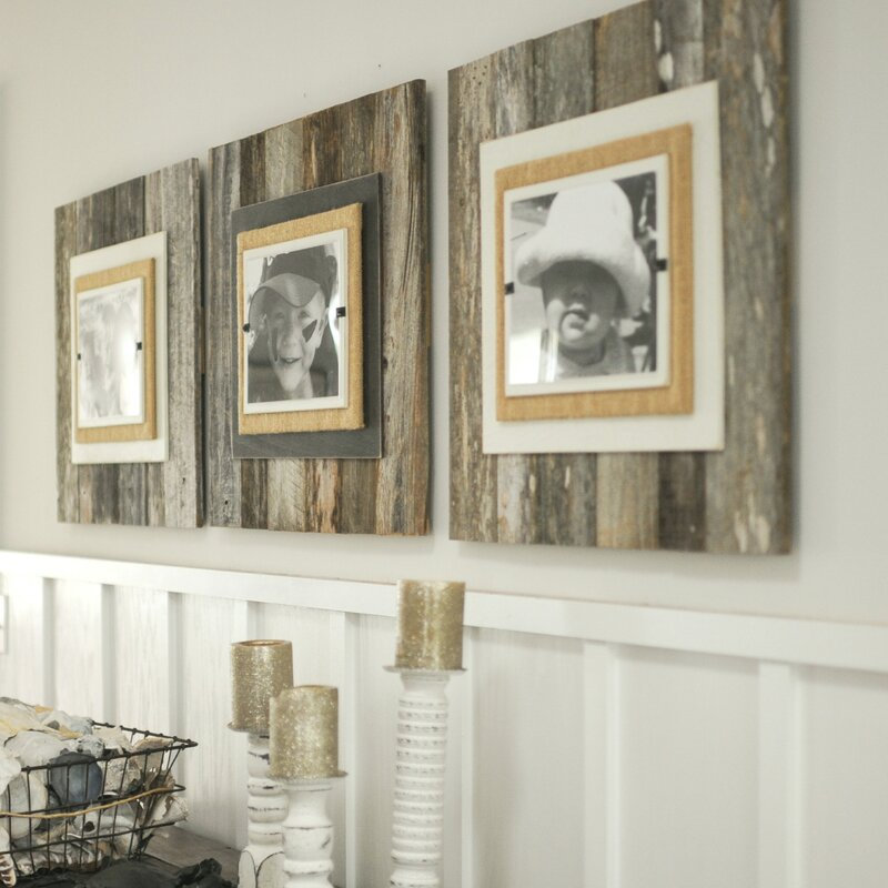 extra large single picture frame - Extra Large Frames
