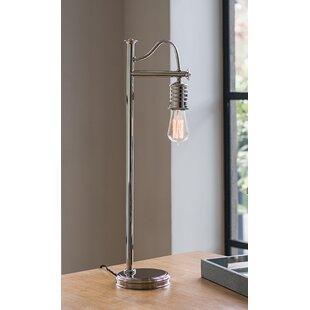 Alessandra Table Lamp