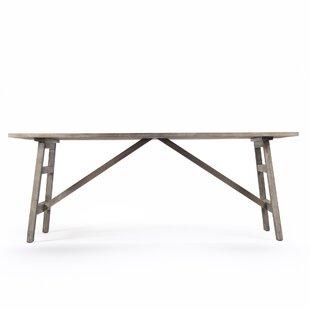 Zentique Gideon Dining Table