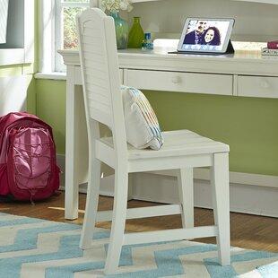 Find Crawfordville Kids Chair ByHarriet Bee