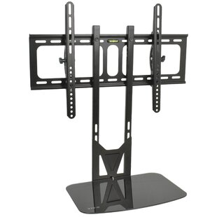 Tilt Wall Mount for 50
