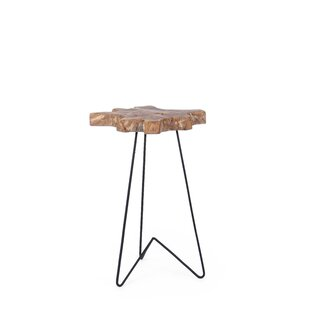 Quinlan Coffee Table By Union Rustic