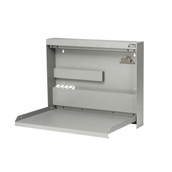 45ad52608c6b Fold Up Wall Desk