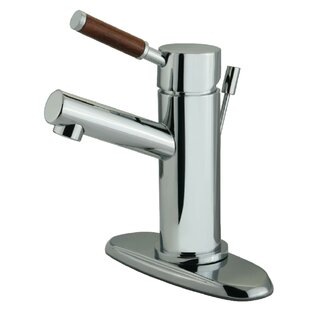 Kingston Brass Wellington Centerset Bathroom..