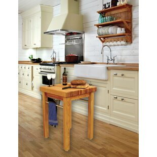 French Country Prep Table Catskill Craftsmen, Inc.