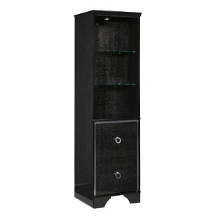 Ratcliff Standard Bookcase Mercer41