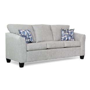 Top Kennett Sofa by Ebern Designs Reviews (2019) & Buyer's Guide