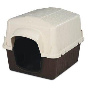 Petbarn II Medium Dog House