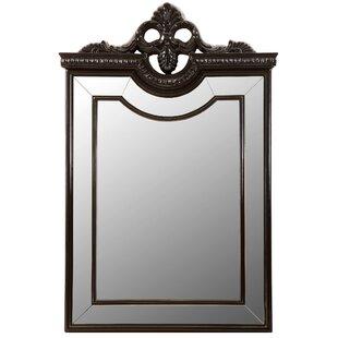 Galaxy Home Decoration Gilda Accent Wall Mirror