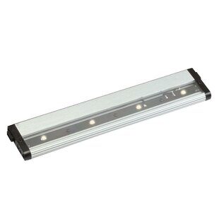 Kichler Modular Pro LED Under Cabinet Bar Light