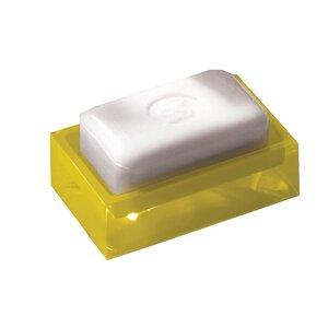 Rainbow Soap Dish