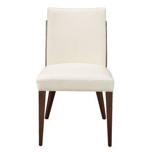 Bradburn Dining Side Chair (Set of 2)