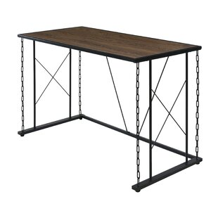 Williston Forge Millikan Writing Desk