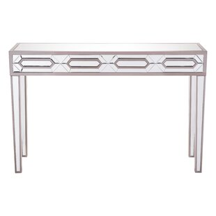 Ting Console Table