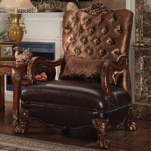 Westmont Armchair