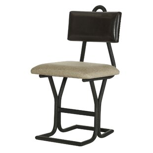 Upson Office Chair by Three Posts Discount