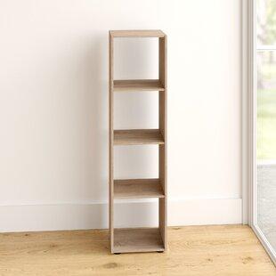 Mega Bookshelf By Symple Stuff