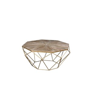 Avolina Coffee Table