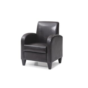 Kaelyn Armchair