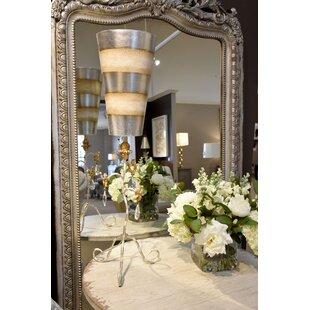 Cortese 38 Tripod Table Lamp