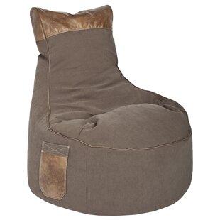 https://secure.img1-fg.wfcdn.com/im/90762865/resize-h310-w310%5Ecompr-r85/5469/54699678/bean-bag-chair.jpg