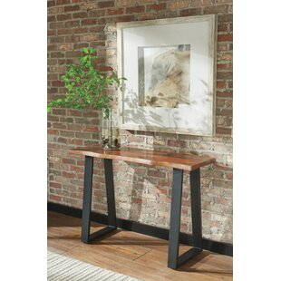 Bracken Console Table by Williston Forge