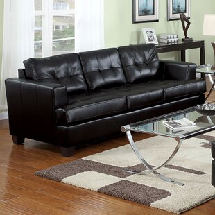 Purchase Fremont Sofa by A&J Homes Studio Reviews (2019) & Buyer's Guide