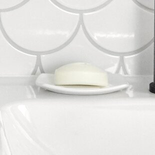 Clearance Corsa Soap Dish By Umbra