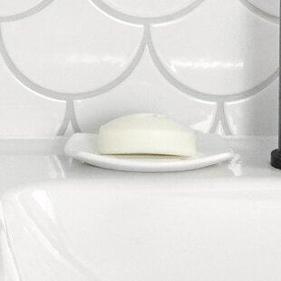Price comparison Corsa Soap Dish ByUmbra