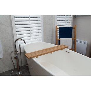 Great Price Fiji Bath Caddy ByARB Teak & Specialties