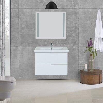 Find The Perfect 30 Inch 31 Quot 35 Quot Bathroom Vanities Wayfair