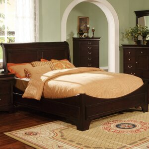 Bed With Drawers Queen Size