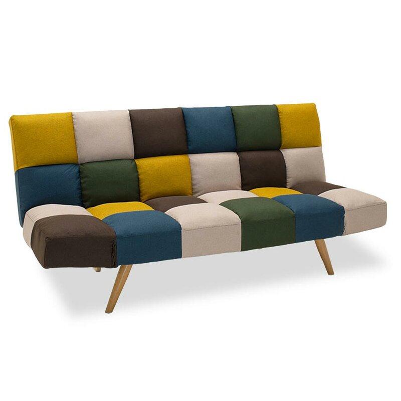 ScanMod Design Schlafsofa Esita | Wayfair.de
