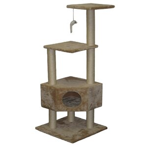 modern cat tree furniture. 51 modern cat tree furniture i