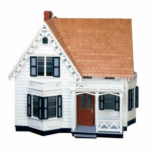 Dollhouse Westville Kit