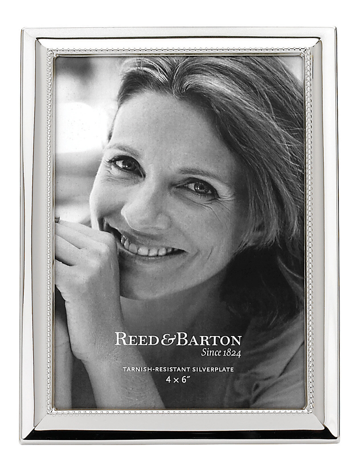 Reed Barton Capri Picture Frame Wayfair