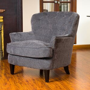 Upholstered Chairs Images find the best accent chairs | wayfair