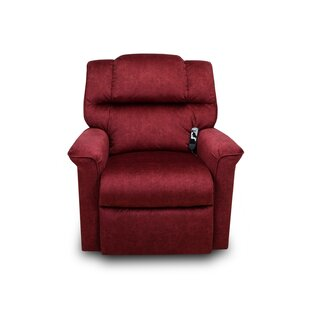 Franklin Oscar Power Lift Assist Recliner