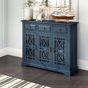 Winston Sideboard by Breakwater Bay