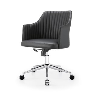 Helland Task Chair by Mercer41 #2
